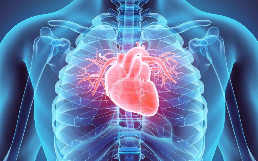 Can Sleep Apnea Lead to Heart Disease?