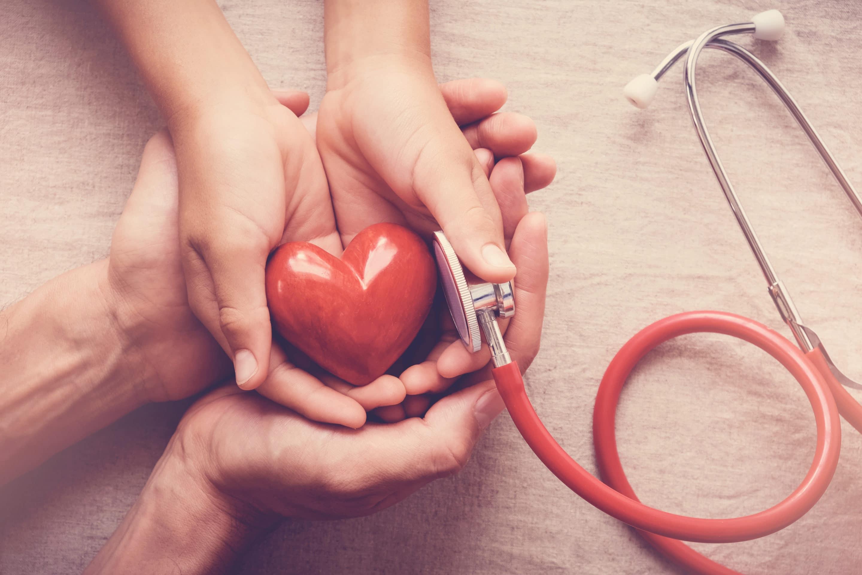 Connection between sleep apnea and blood pressure